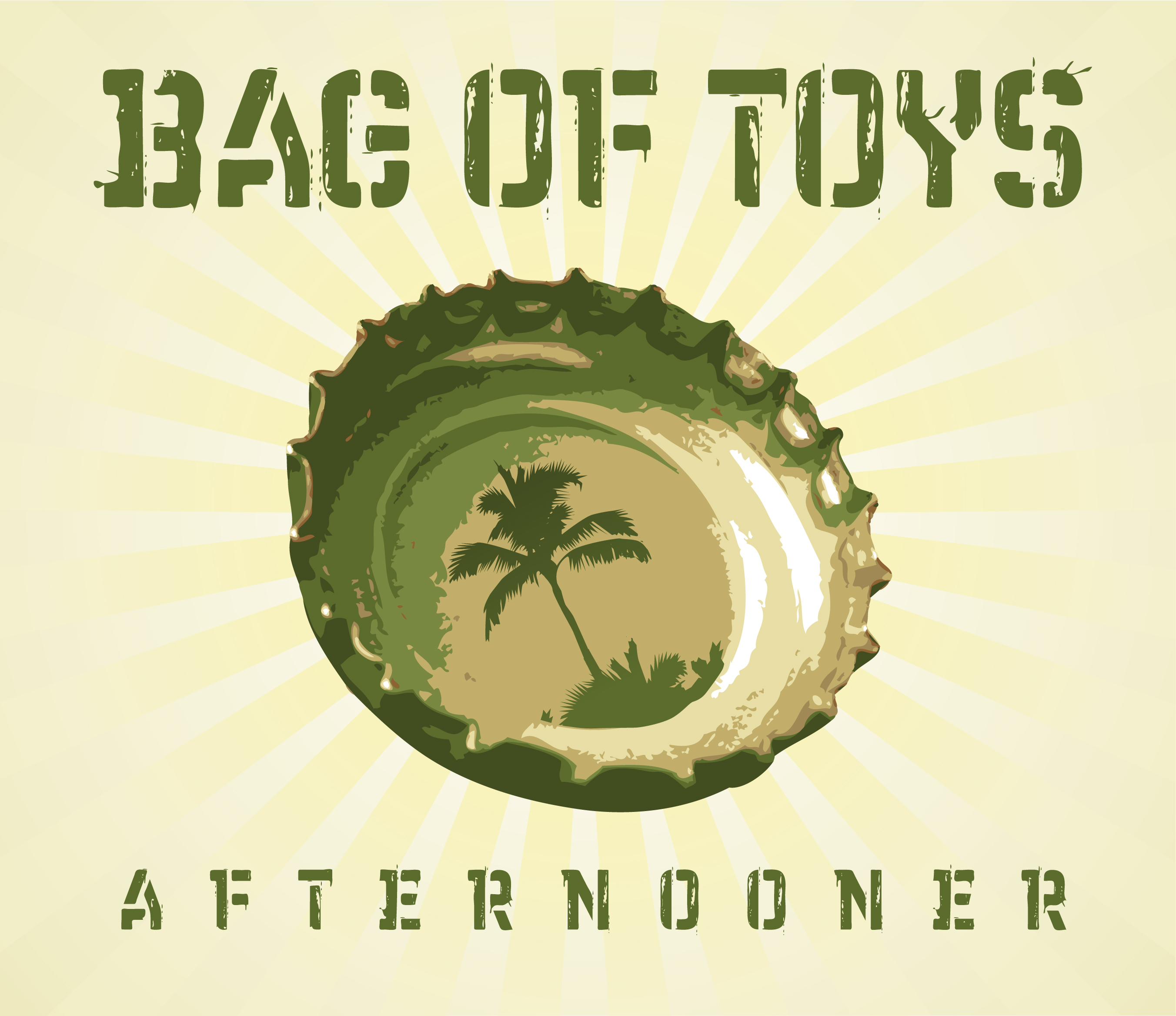 Bag Of Toys : Bag of toys music